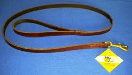120 cm 16 mm (4T1975)