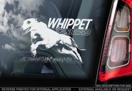 Whippet V02