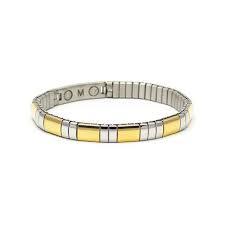 Flexibele armband* XXL #183 #1913