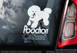 Poochon V01