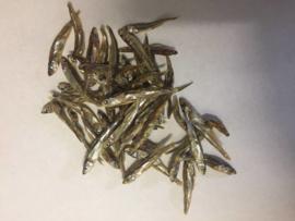 Spiering 100 gr (1tri1009060)