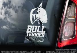 Bull Terrier V05