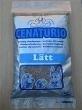 Cenaturio Senior, voor de oudere hond (15 kg) (1wel003)