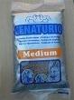 Cenaturio Medium, kwaliteit hondenvoer voor elke hond (15 kg) (1wel004)