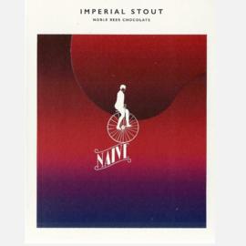 Naïve chocolade | Imperial Stout 62%