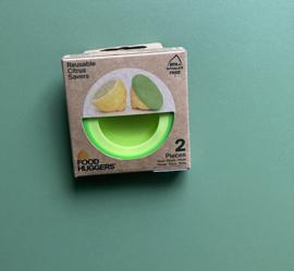Foodhuggers | citrus saver