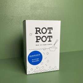 Rotpot | Kimchi