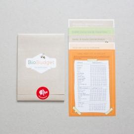BioBudget keukenhulpjes