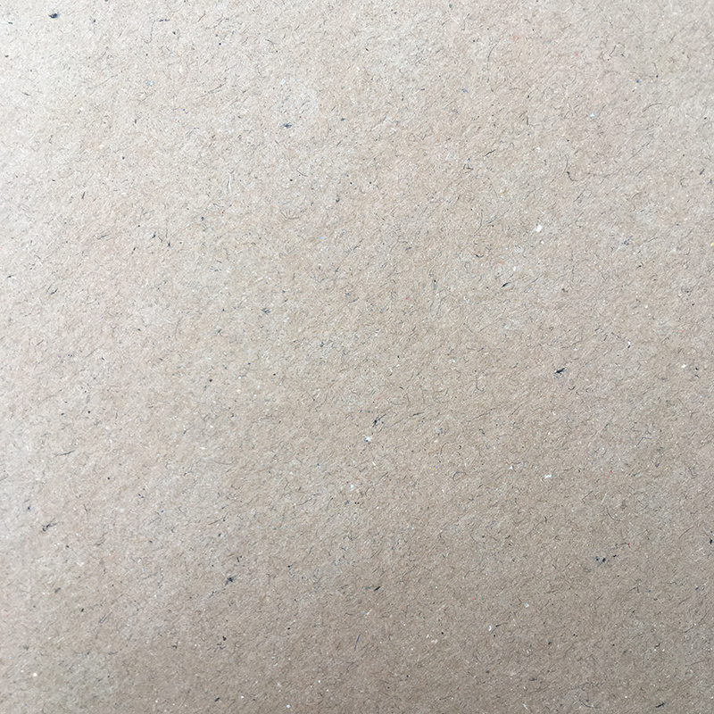 Kraft enveloppen eco 14 x 14 cm