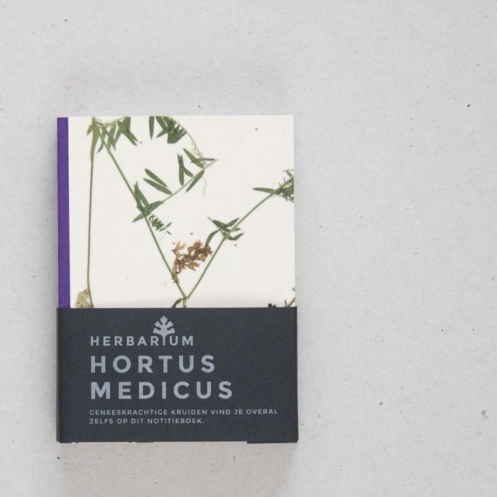 Hortus Medicus