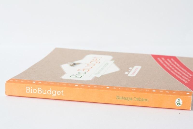 BioBudget