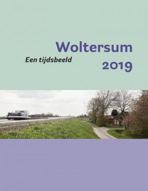 Woltersum - een tijdsbeeld