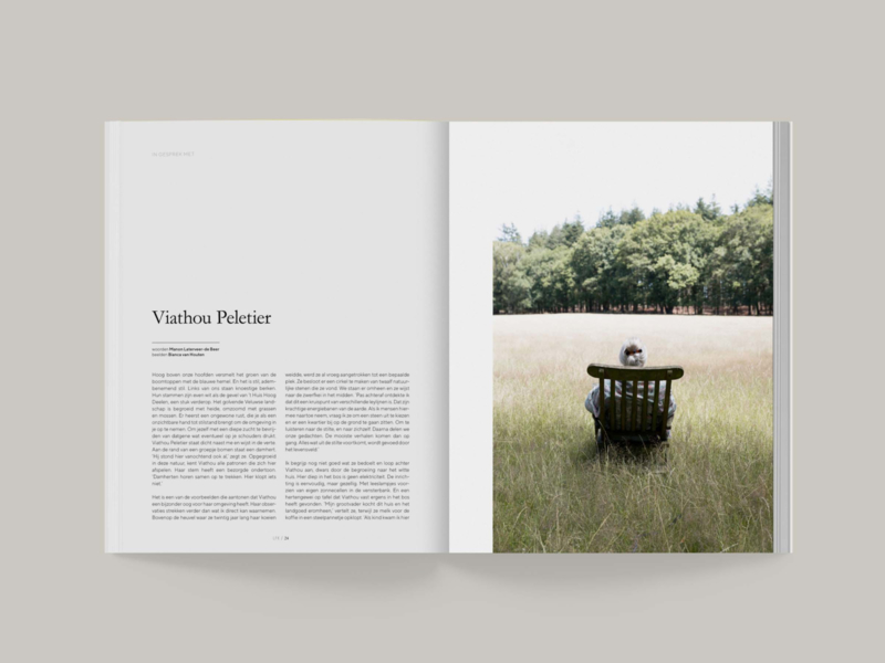 LFK magazine | editie 11