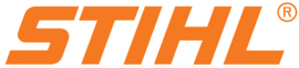 Stihl ketting 63 cm voor type MS660 RD