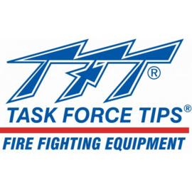 TFT Tornado RC blusmonitor