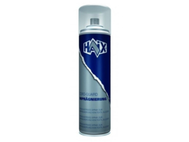 Haix Waterproof spray