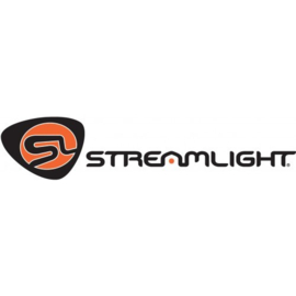 Stekkerlader Streamlight Survivor 230V