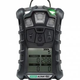 MSA Altair 4X Ex/Ox Gasdetector
