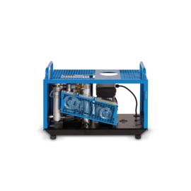 Coltri Ademluchtcompressor MCH-6 Compact 230V
