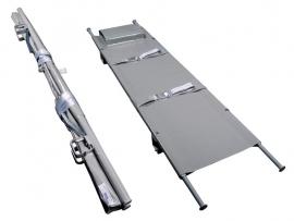 Brancard model Nato