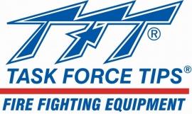 "TFT Ultimatic F07 1,5"" lage druk straalpijp"