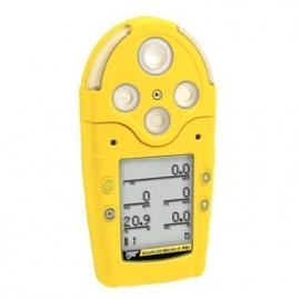 GasAlert Micro-5-PID artikelnr: 56300100