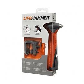 Lifehammer PLUS