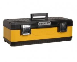 """Stanley gereedschapskoffer PRO 20"""""""
