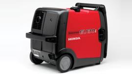 Honda Generator EU 30i