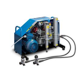 Coltri Ademluchtcompressor MCH-16 ET Standard 400V