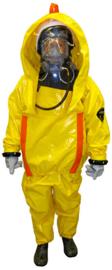 Trellchem Splash 1000 chemicaliënpak