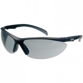 MSA Veiligheidsbril Perspecta 1320 Smoke - per 12 stuks