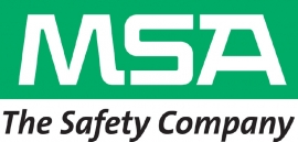MSA Ademluchttoestel Airgo Compact en Masker