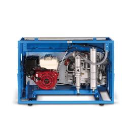 Coltri Ademluchtcompressor MCH-13 SR TECH