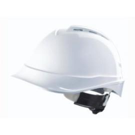 MSA Veiligheidshelm V-GARD 200 wit