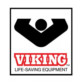Viking Brandweerjas Advance maat 48