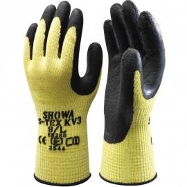 Showa S-Tex snijbestendige handschoenen