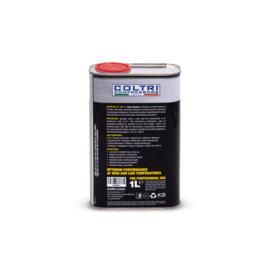 Compressor olie 1L