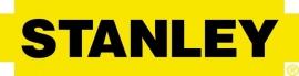"""Stanley gereedschapskoffer PRO 23"""""""