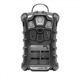 MSA Altair 4X EX/O2/CO/H2S Gasdetector