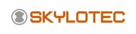 Skylotec leeflijn 1,5m BFD-flex