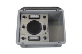 Pandora's box knetterkast -  ALLES in 1