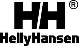 Helly Hansen brandweer onderkleding broek XXL