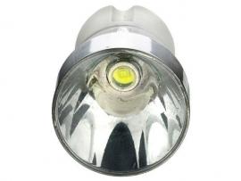 Parat PX1 losse LED unit kleur wit