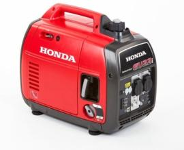 Honda aggeregaat EU 22i