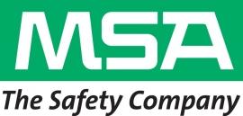 MSA F2 X-TREM helm -  verschillende kleuren