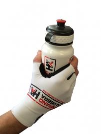 Fietshandschoenen Bioracer one glove summer