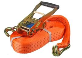 Spanband rnet ratel 9,6 meter