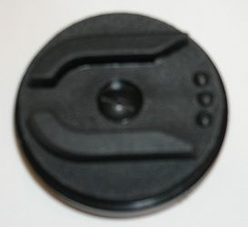 MSA Helmklem GA1426 MSA F2 X-TREM helm