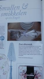 Vermelding in Noorderland jaargang nr 11 2015